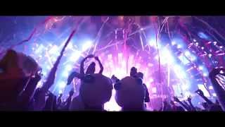 Video Calvin Harris - Blame ft. John Newman (FULL HD) LIVE UMF #2014 download MP3, 3GP, MP4, WEBM, AVI, FLV Januari 2018