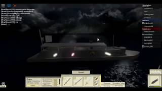 Roblox Tradelands   Neptune VS. 2 o Phoenix