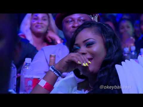 Okey Bakassi Killing Me With Laugh