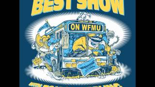 Paul F. Tompkins and Tom Scharpling Discuss the Gathering of the Juggalos - The Best Show on WFMU