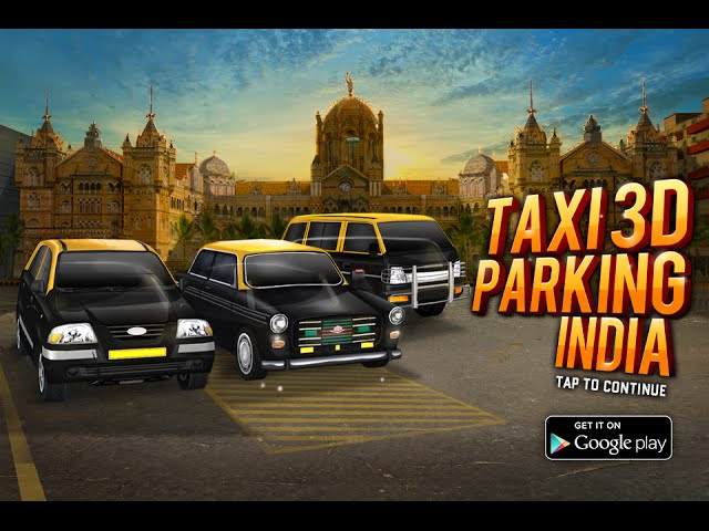 Online games bombay taxi 2 mississippi mud casino game