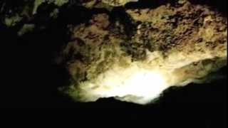 Movile Cave, Romania - Part III - The Lake Room, Lower Galleries and Air Bell
