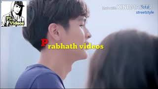 Oba Miriguwak Kiya Ashan Fernando New Song lyrics Prabhath videos  -PLVideos