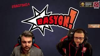 Ant vs Charon ! La BASTON INCROYABLE