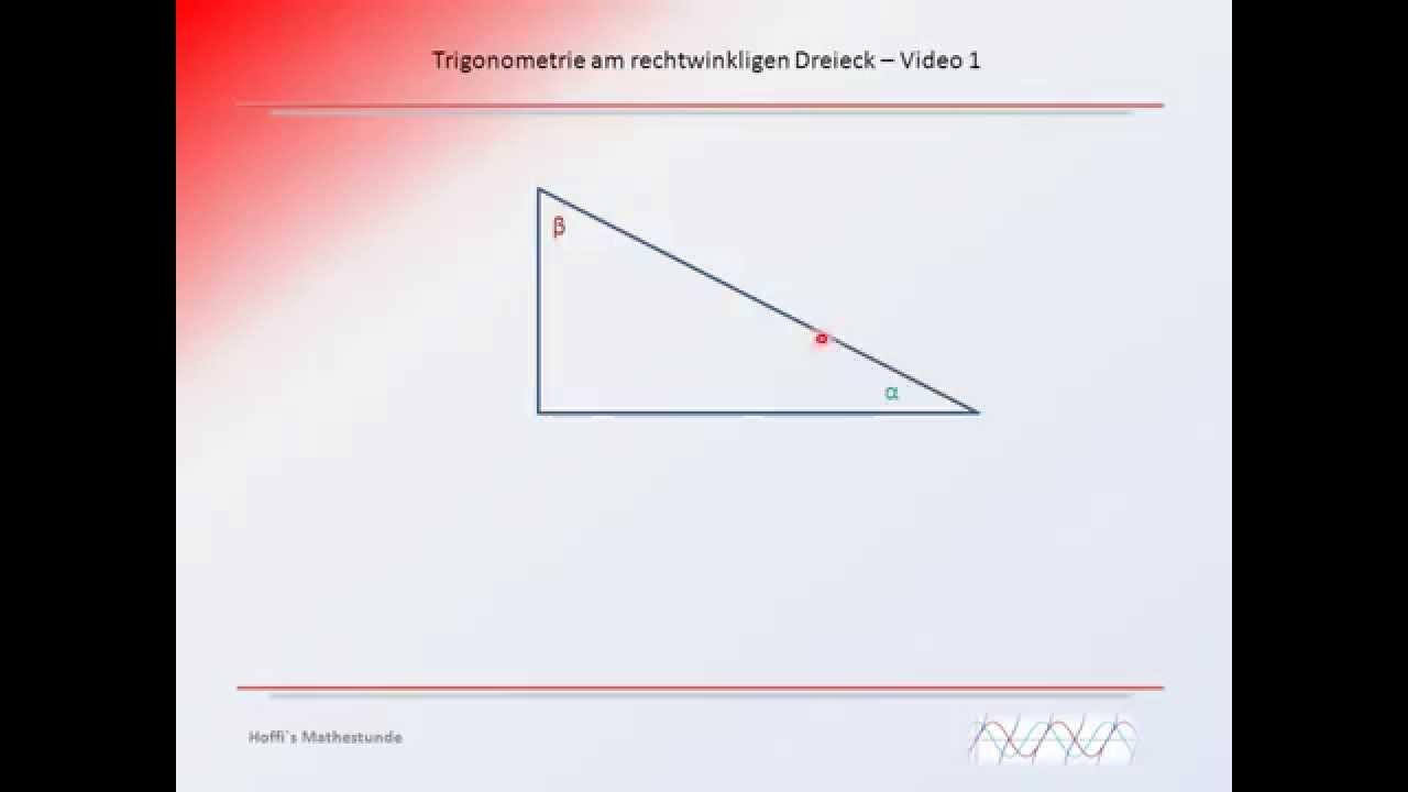 Erfreut Identifizieren Dreiecke Arbeitsblatt Zeitgenössisch - Super ...