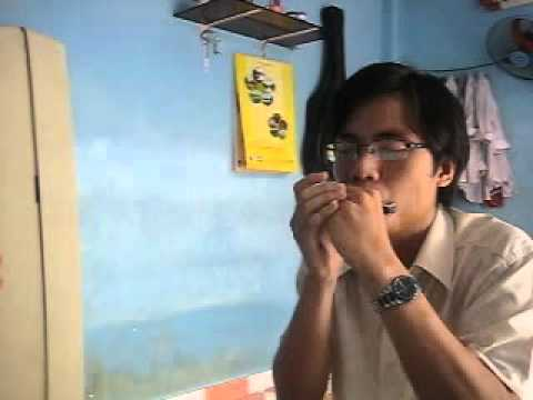 Harmonica harmonica tabs kiss the rain : Kiss The Rain - Harmonica version - YouTube