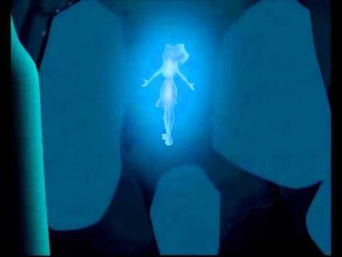 Atlantide lempire perdu  Kida active le diamant  YouTube