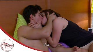 Jennifer traiciona a Mauricio | Celos y envidia | Como dice el dicho