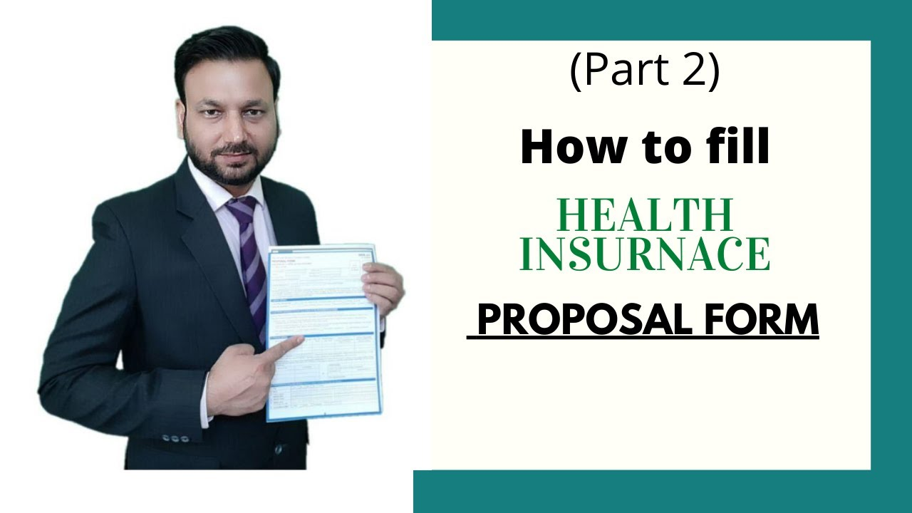 Tips to get 100% Health Insurance Claim approval (In Hindi) | How does Health Insurance works?