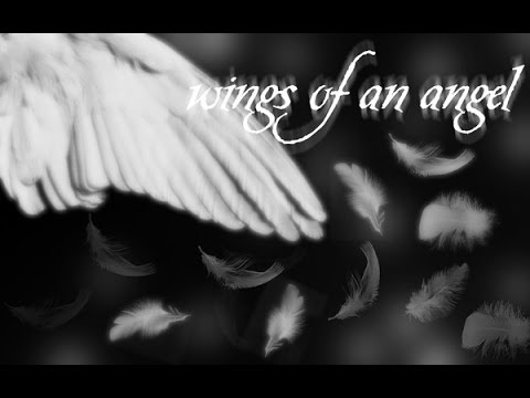Def leppard wings of an angel