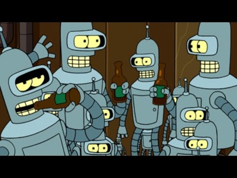 Top 10 Memorable TV Cartoon Characters of the 2000s