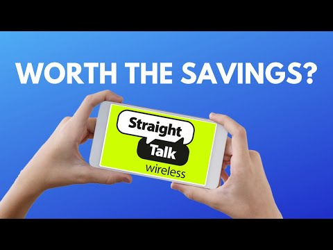 Straight Talk Review 2019: Should you switch?