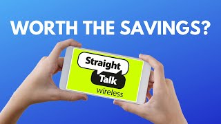 Straight Talk Phones - Straight Talk Review 2019: Should You Switch?