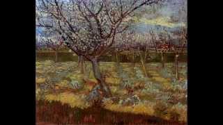 Claude Debussy, Sarabande pour le Piano, L95. Claudio Arrau, piano