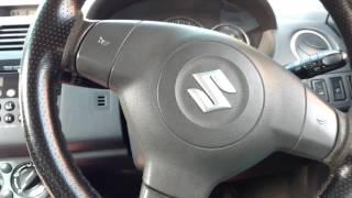 How to learn driving (step by step) hindi कार चलाना सीखे हिंदी में