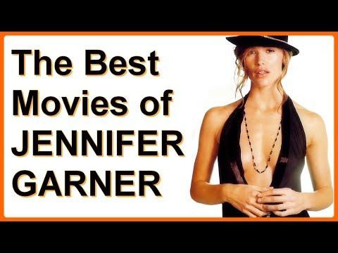 The Best Movies of Jennifer Garner | Filmography of Jennifer Garner
