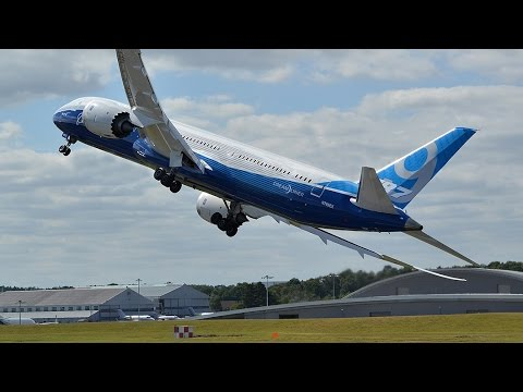 80 Minutes PURE Aviation - EXTREME planespotting - Airbus, Boeing, Ilyushin - Thanks for 100k Subs