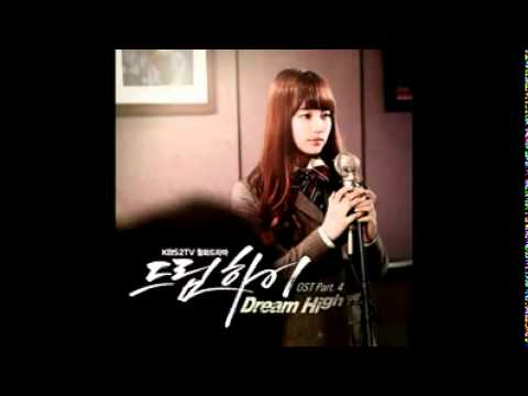 Happy Birthday-Dream High