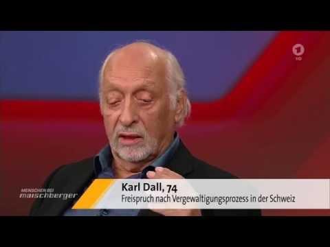 Maischberger | 15.09.2015 | Rente Ist Schrecklich! Die Lüge Vom Glücklichen Ruhestand [HD]
