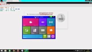 как записать видео с экрана ???(жмакай - www.playclaw.com., 2015-09-26T11:38:01.000Z)