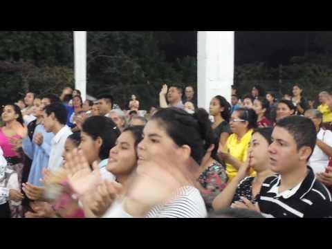 IPUB Manaus -