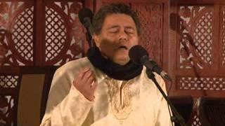 Bismillah - Desert Rose - Sufi Song