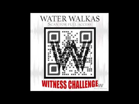 Witness Challenge