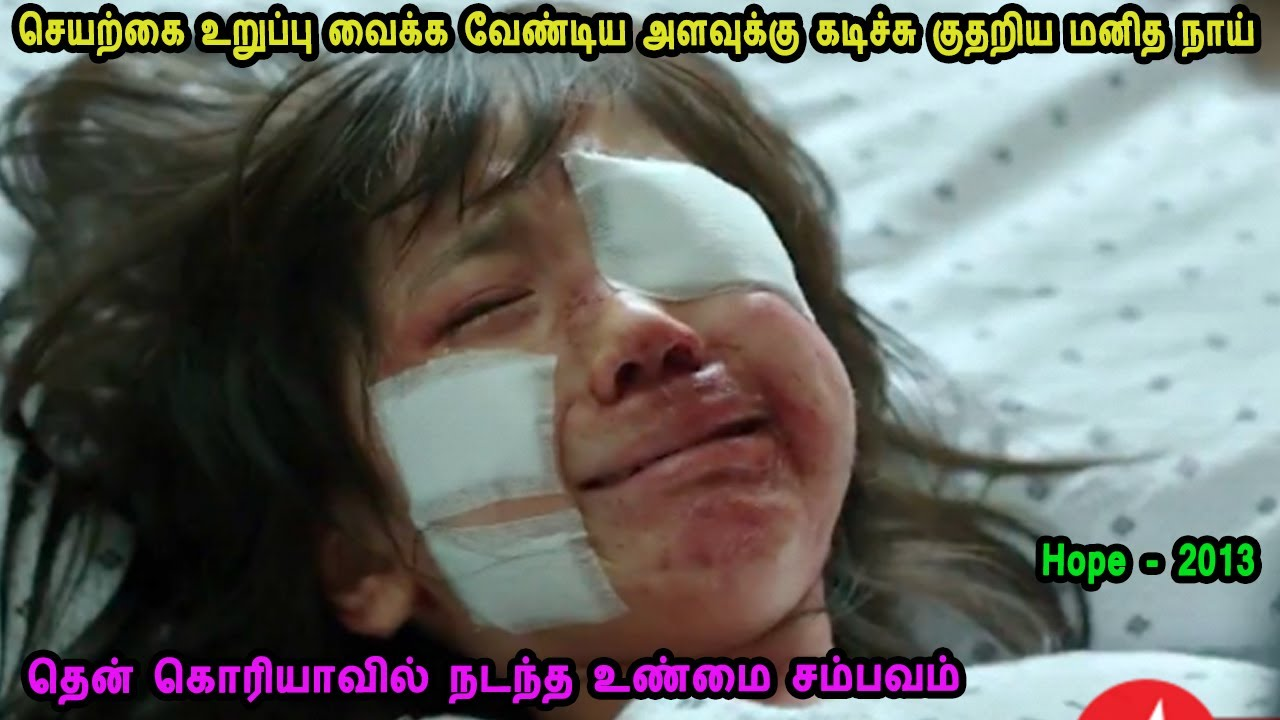 Download தென் கொரியாவில் நடந்த உண்மை சம்பவம் Tamil Dubbed Reviews & Stories of movies