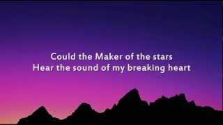 Tenth Avenue North - Hold My Heart - Instrumental with lyrics