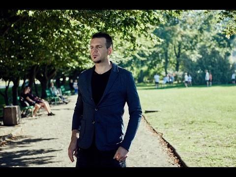 Program obowiązkowy: Marcin Wrona