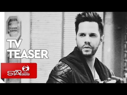 ΓΙΩΡΓΟΣ ΤΣΑΛΙΚΗΣ - ΤΡΕΛΟΣ ( STAR FM 92.9 TV TEASER )