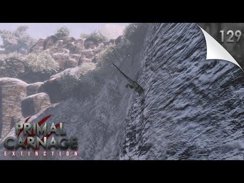 Primal Carnage: Extinction | #129 | Pog Pog