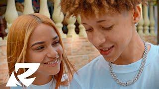 El Rapper RD - Mami Frontea (Video Oficial)