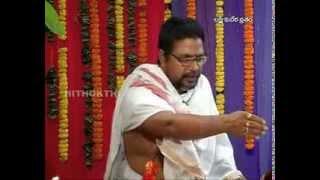 Lakshmi Kubera Vratha Vidhanam - Lakshmi Kubera Vratam (Telugu)