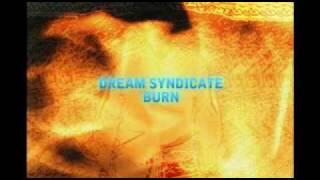 Dream Syndicate - Burn