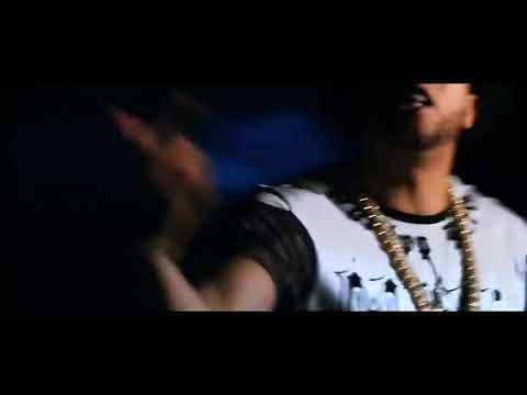 BADBUNNY FT ALFA EL JEFE - LA CALLE BOTA FUEGO VIDEO OFICIAL