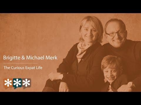 Feel Like You Belong – Brigitte And Michael Merk