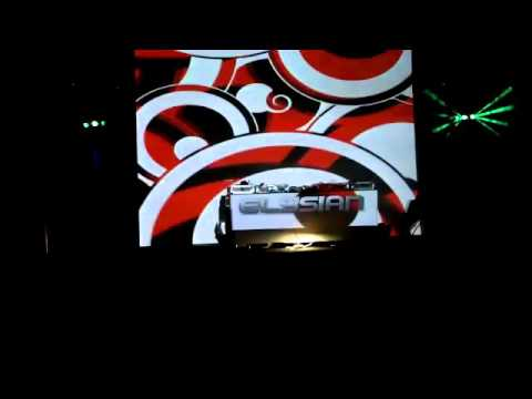 DJ Eden - Elysian 19th March 2016 Full Set