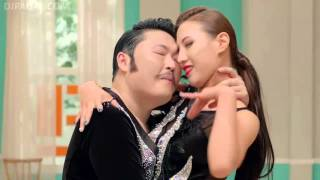 Daddy   PSY Full HD songspk.city