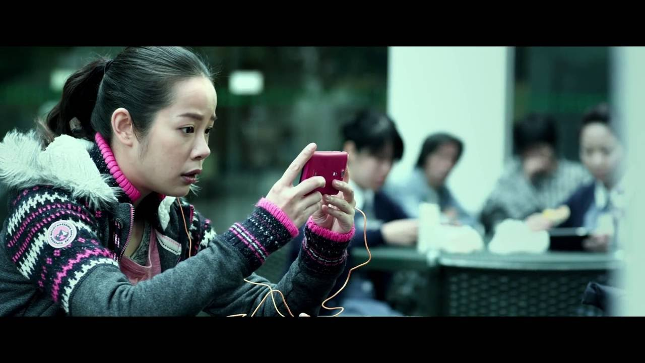 youtube 台灣 中文 版 新聞