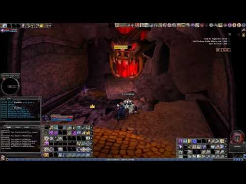 Download - ddo new player guide video, mx ytb lv