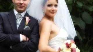 Букет невесты, свадебный букет невесты