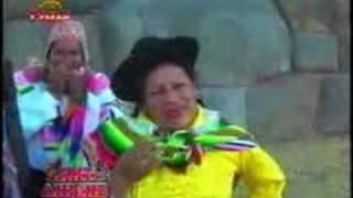 Condemayta de Acomayo - Cuerpo Soltero