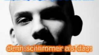 Stromae - Alors on danse - 2009 - Lyric - Mit original Songtext - Deutsche Übersetzung thumbnail