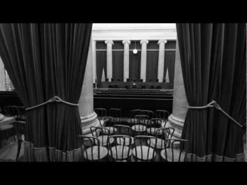 """The Loving Story"" - The Supreme Court Clip"