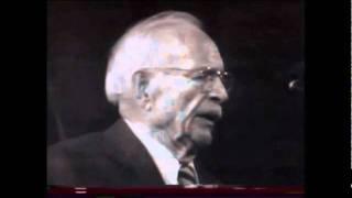 """Lewi Pethrus Nyhem 1974 90 år """"Skräddarsydd frälsning"""""""