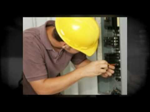 Find Electric Contractors in Anchorage-Eagle-River-Wasilla-Palmer Alaska
