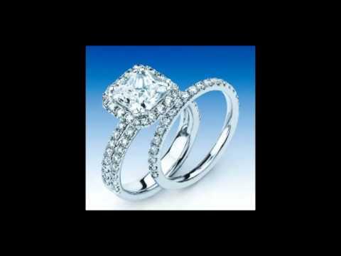 Austin Americus Diamond