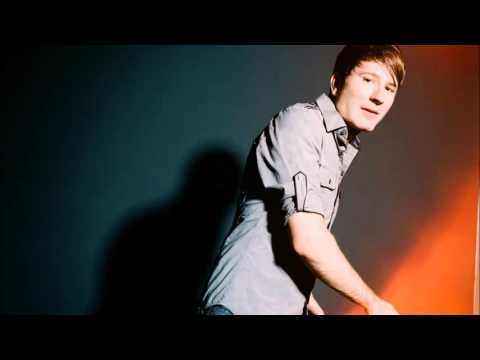 Owl City - Meteor Shower (Instrumental)
