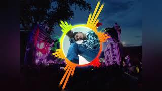 Maa ka DiL Maa ka DiL DJ Mithun Raj